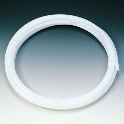 フロンケミカル:フッ素 肉厚チューブ 型式:NR5002-015(1セット:10m入)
