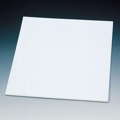 フロンケミカル:フッ素 シート 型式:NR0535-005