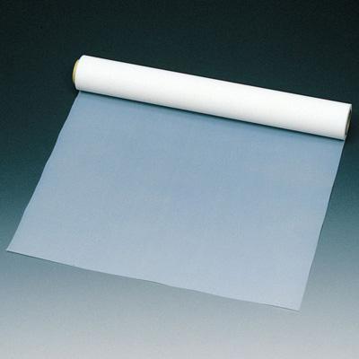 フロンケミカル:フッ素 広幅フィルム 型式:NR5005-007