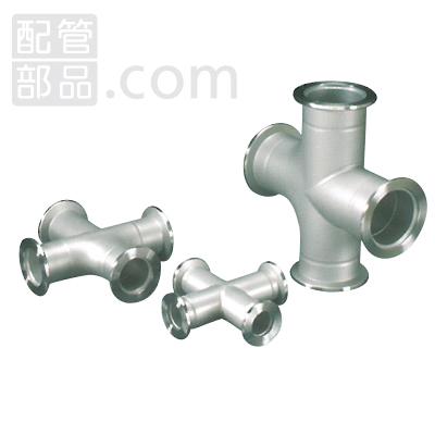 国内調達品:NWクロス 型式:SNX9025