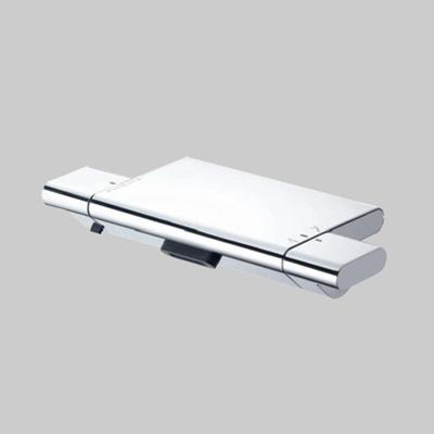 KVK:サーモスタット式シャワー 型式:KF900W