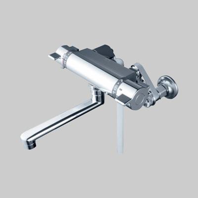 KVK:サーモスタット式シャワー 型式:KF800THA