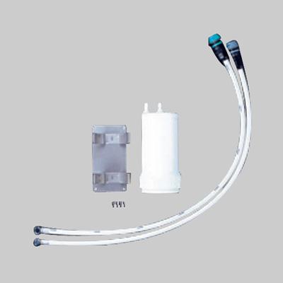 KVK:浄水器本体一式セット 型式:Z38450