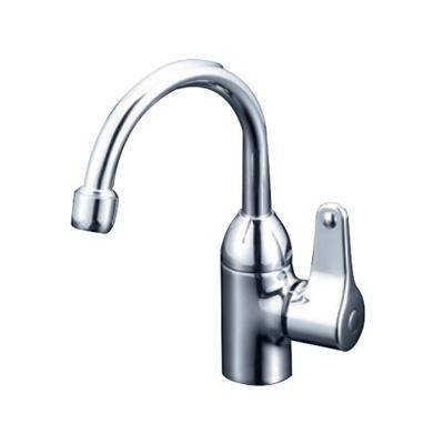 KVK:立水栓(単水栓) 型式:K103GT