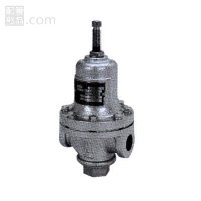 フシマン:減圧弁(1.6MPa汎用品) 型式:PPD41-3-20A(1.6)