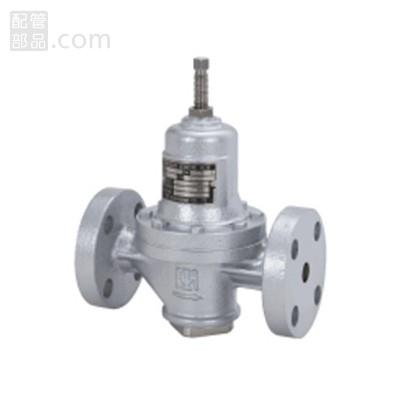 フシマン:減圧弁(低圧制御用) 型式:PPD41L-3-15A