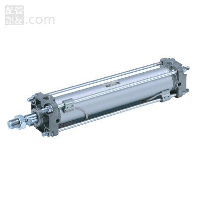 SMC:エアシリンダ 型式:CDA2L100-1500Z(1セット:10個入)