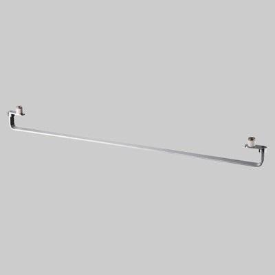SANEI(旧:三栄水栓製作所):タオル掛 型式:SL895426