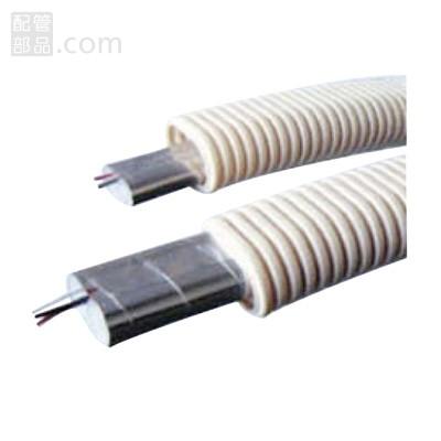 山本:オユペックス楕円CD管付ペア管 <SDXLP> 型式:SDXLP-7A50-DCD