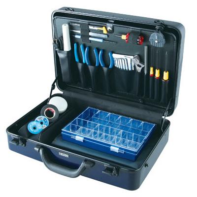 ホーザン:工具セット 型式:S-60-B