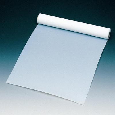 フロンケミカル:フッ素 フィルム 型式:NR5320-004