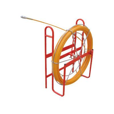 型式:E-4198R マーベル:バケットランナー