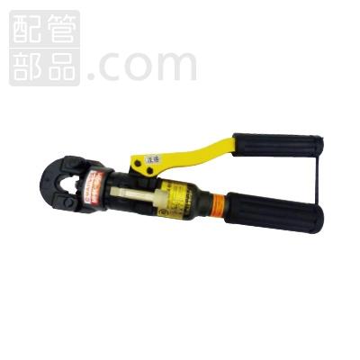 マーベル:裸圧着端子・スリーブ用 型式:MHK-60H