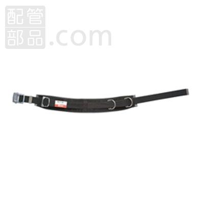 マーベル:柱上安全帯用ベルト <MAT-100WB2> 型式:MAT-100WB2
