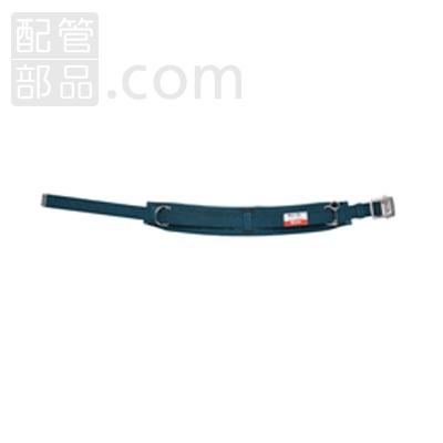 マーベル:柱上安全帯用ベルト 左利きの方用 <MAT-100W> 型式:MAT-100WBC