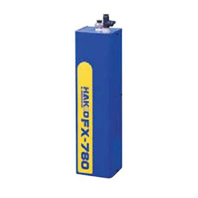 白光:はんだこて N2システム 窒素ガス発生装置 <FX780-01> 型式:FX780-01