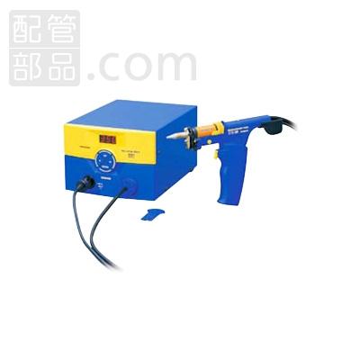 白光:吸取器 工場エアータイプ 型式:FM205-02
