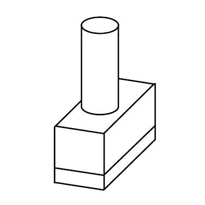 白光:エアーフード 型式:485-29