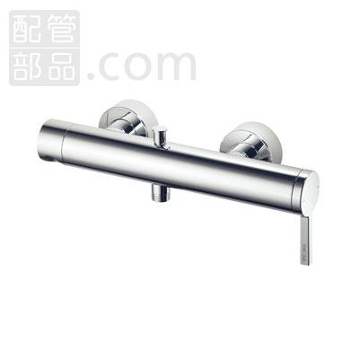 セラトレーディング:シャワバス用湯水混合栓 <KW0192440> 型式:KW0192440