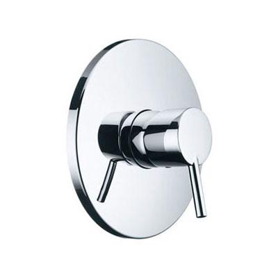 セラトレーディング:埋込形湯水混合栓カバー部 型式:HG32675R