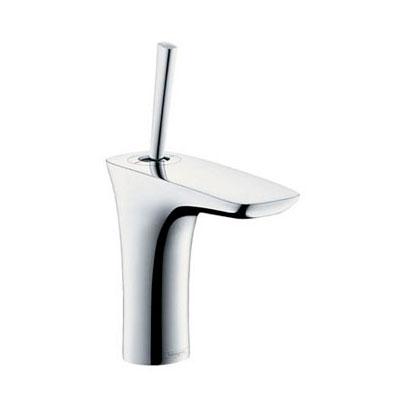 セラトレーディング:湯水混合栓 <HG15070S> 型式:HG15070S