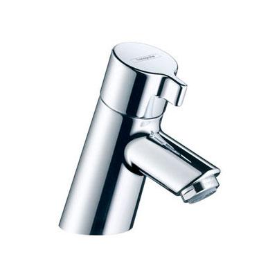 セラトレーディング:立水栓 型式:HG13132