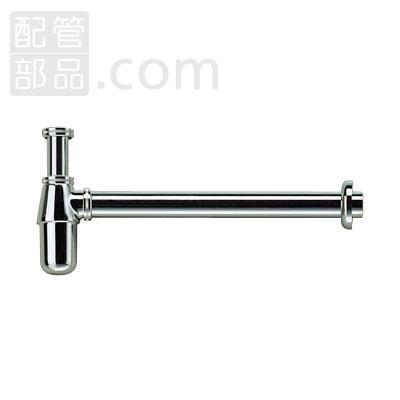 セラトレーディング:ボトルトラップ 型式:HG52053-L