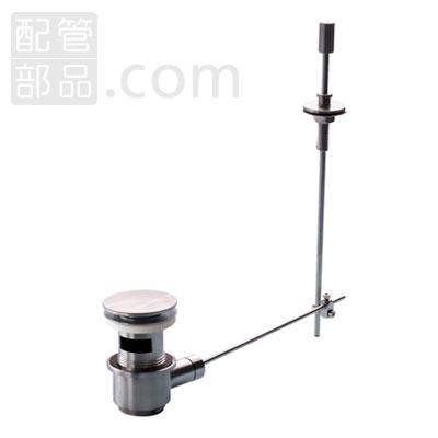 セラトレーディング:排水栓セット <VL.A14-16> 型式:VL.A14-16