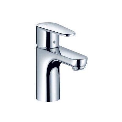 セラトレーディング:湯水混合栓 型式:HG31612R