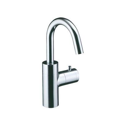 セラトレーディング:立水栓 <CET920S> 型式:CET920S
