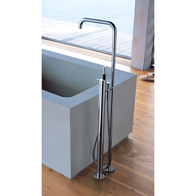 【保証書付】 型式:VL.FS1R-16セラトレーディング:シャワバス用湯水混合栓 型式:VL.FS1R-16, 木のおもちゃ&ギフト ニコリ:760ee3d2 --- hortafacil.dominiotemporario.com