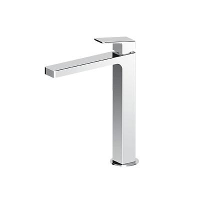 セラトレーディング:湯水混合栓 <ZU0694> 型式:ZU0694