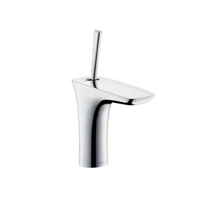 セラトレーディング:湯水混合栓 <HG15074S> 型式:HG15074S