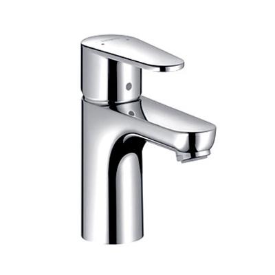 セラトレーディング:湯水混合栓 型式:HG31614