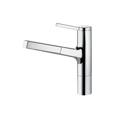 セラトレーディング:キッチン用湯水混合栓 <KW0191113R> 型式:KW0191113R
