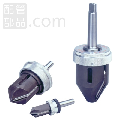 【5%OFF】 型式:KP01-120:配管部品 店 ノガ・ジャパン:カウンターシンク60°-DIY・工具