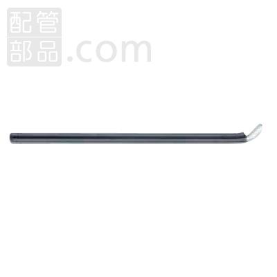 ノガ・ジャパン:ブレードD77 型式:BD7710