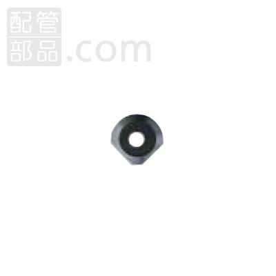 ノガ・ジャパン:ブレードN80KM42 型式:BN8143