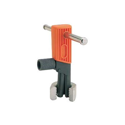 ノガ・ジャパン:アイネス 内径ねじ山修正工具 型式:NS2500