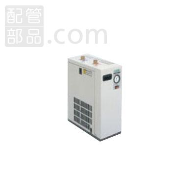 CKD:ゼロアクアドライヤ 冷凍式 型式:GK3103D-AC200V 60Hz