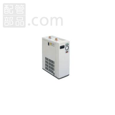 CKD:ゼロアクアドライヤ 冷凍式 型式:GK3106D-AC100V 50Hz
