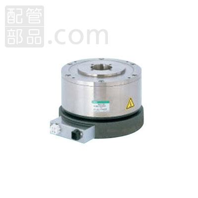 CKD:アブソデックス AX4000T Series 型式:AX4045TS-DM04-U0