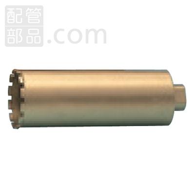 マキタ:湿式ダイヤモンドコアビット 型式:A-11673