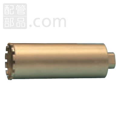 マキタ:湿式ダイヤモンドコアビット 型式:A-11782