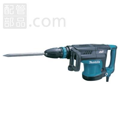 マキタ:電動ハンマ(SDSプラスシャンク) 型式:HM1213C