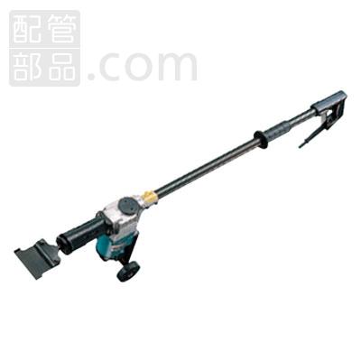 マキタ:電動ケレン 型式:HK1800L