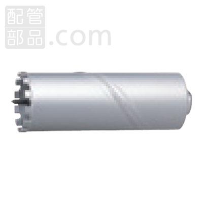 マキタ:乾式ダイヤモンドコアビット 型式:A-35922