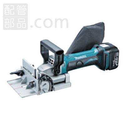 マキタ:充電式ジョイントカッタ 型式:PJ140DRF
