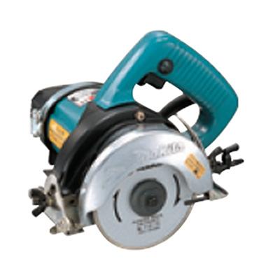 マキタ:カッタ 給水装置仕様 型式:4101R