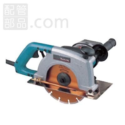 マキタ:カッタ 給水装置仕様 型式:4108RSP